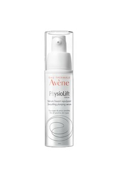 Serum do twarzy Avène - Gerris