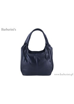 Shopper bag Barberini`s - Barberinis