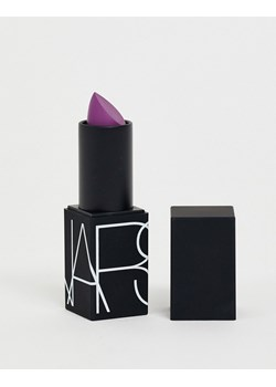 Pomadka do ust Nars - Asos Poland