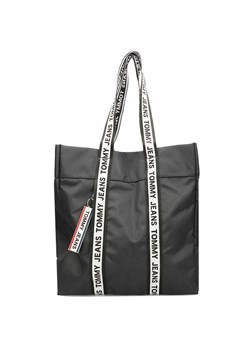 Shopper bag Tommy Jeans - MIVO