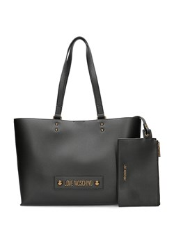 Shopper bag Love Moschino - MIVO