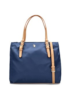 Shopper bag U.S Polo Assn. - MIVO