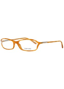 Okulary korekcyjne damskie Tom Ford - Aurum-Optics