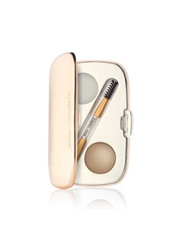 Kosmetyk do brwi Jane Iredale