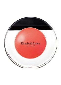 Pomadka do ust Elizabeth Arden