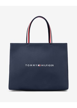 Shopper bag Tommy Hilfiger - BIBLOO