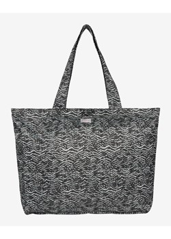 Shopper bag O'Neill - BIBLOO
