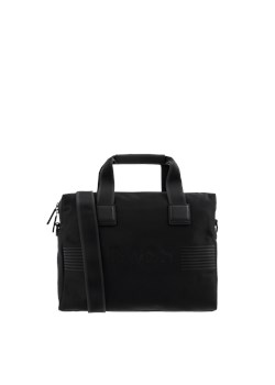 Torba na laptopa BOSS Hugo Boss - Peek&Cloppenburg
