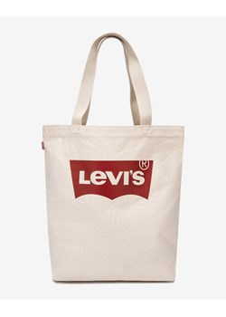 Shopper bag Levi's - BIBLOO
