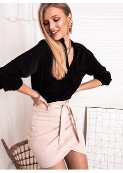 Chiara Ferragni blogerka, której styl kochają miliony
