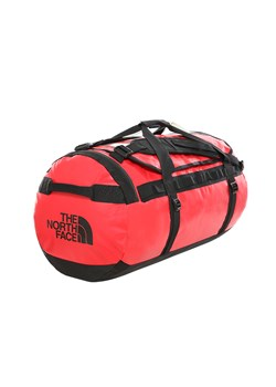 Torba sportowa The North Face