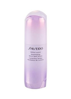 Serum do twarzy Shiseido