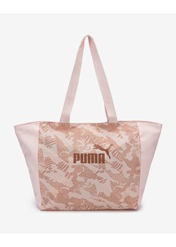Shopper bag Puma sportowa