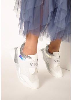 Sneakersy damskie, lato 2020 w Domodi