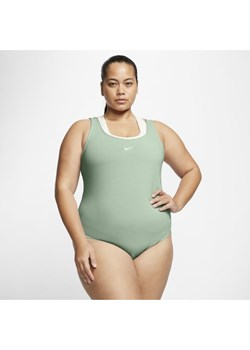 Body damskie Nike - Nike poland