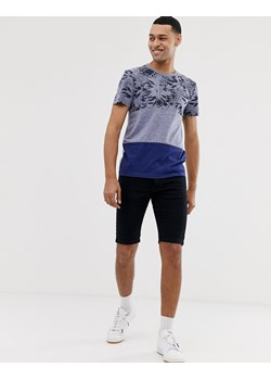 T-shirt męski Tom Tailor - Asos Poland