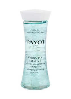 Serum do twarzy Payot