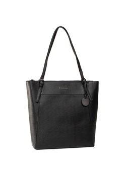 Shopper bag matowa