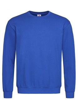 Swetry męskie, lato 2020 w Domodi