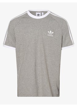T-shirt męski Adidas Originals