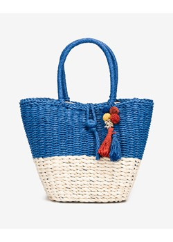 Shopper bag Pepe Jeans - BIBLOO