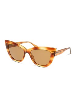 Okulary polaryzacyjne VELO V 150 P Polarized eOkulary w Domodi