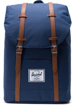 Plecak Herschel Supply Co.