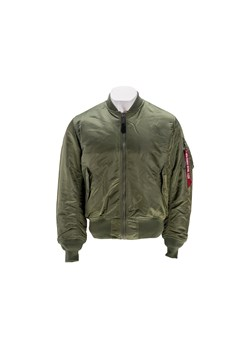 Kurtka męska Alpha Industries - Military.pl