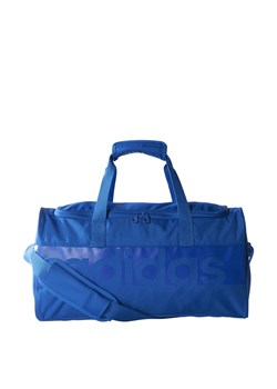 Torba sportowa adidas - Royal Shop
