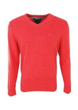Sweter męski Tommy Hilfiger - Royal Shop