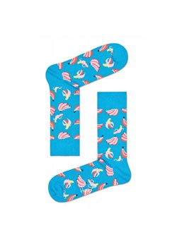 Skarpetki męskie Happy Socks - Royal Shop