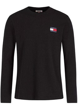 T-shirt męski Tommy Hilfiger - Royal Shop