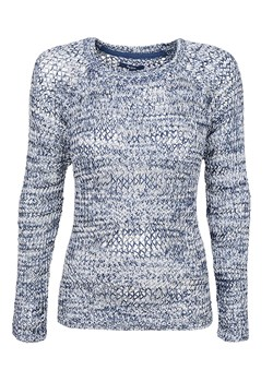 Sweter damski Pepe Jeans - Royal Shop