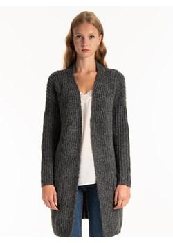Swetry damskie, lato 2020 w Domodi