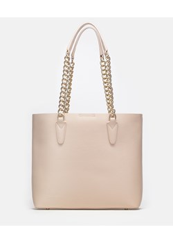 Shopper bag Kazar