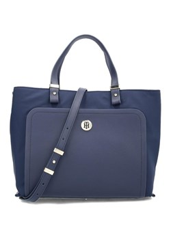Shopper bag Tommy Hilfiger - Gomez Fashion Store