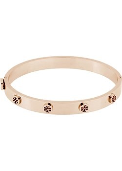 Bransoletka Tory Burch - Gomez Fashion Store