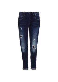 Jeansy damskie G- Star Raw