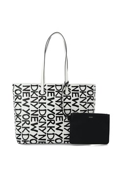 Shopper bag DKNY