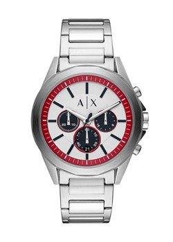 Zegarek Armani Exchange - ANSWEAR.com