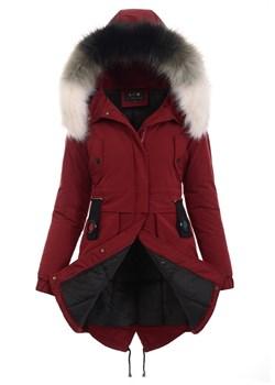 kurtki zimowe wyprzedaż friday