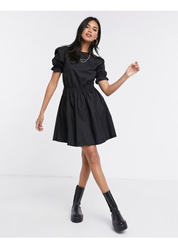 Sukienka Missguided mini