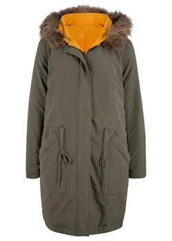 Parka damska BPC Collection
