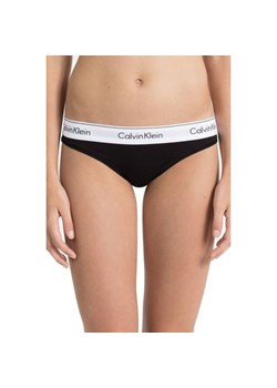 Majtki damskie Calvin Klein Underwear - Italian Collection Worldwide