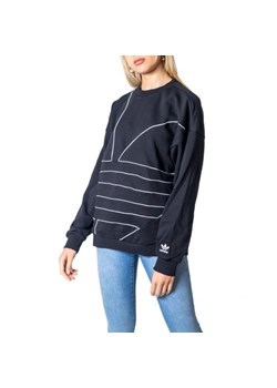 Bluza damska adidas - Italian Collection Worldwide