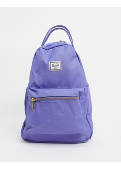 Herschel Supply Co plecak