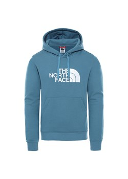 Bluza męska The North Face - Sneakers.pl