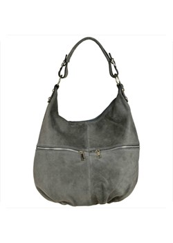 Shopper bag Borse In Pelle elegancka