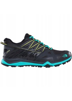 Buty trekkingowe damskie The North Face