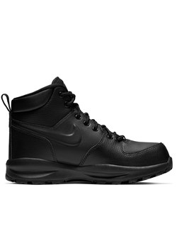 Buty Zimowe Meskie Nike Wiosna 2021 W Domodi
